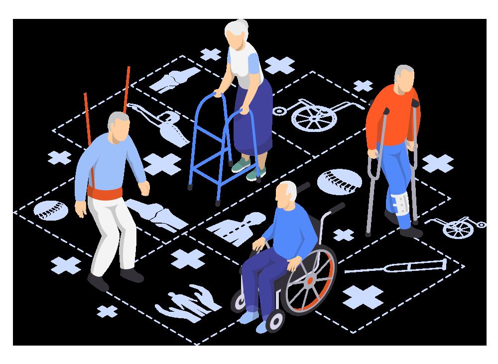 Verify Medicare Eligibility